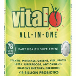 vital_all-in-one_300g