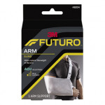 Futuro Pouch Arm Sling Adult Adjustable