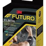 Futuro Precision Fit Elbow Support