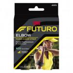 Futuro Sport Tennis Elbow Support Adjustable