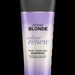 front-of-colour-renew-tone-correcting-shampoo-usa