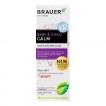 Brauer Baby & Child Calm Oral Liquid – 100ml