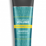 front-of-touchably-full-shampoo
