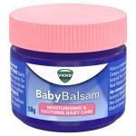 Vicks BabyBalsam – 50g product