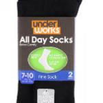 Underworks-sock-men-fine-7-10