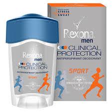 Rexona-Clinical-Men-Sport