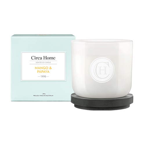 Circa_Home_1998_Mango_Papaya_Classic_Candle