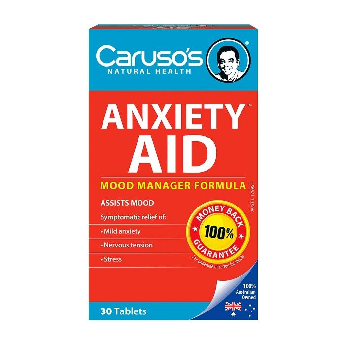 anxiety_aid_30