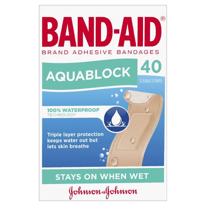 Band-Aid-Brand-Aquablock-Sterile-Strips-40-Pack-1