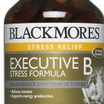 720054-Blackmores-Executive-B-Stress-Tablets-175