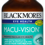 Blackmores-Macu-Vision-150-Tablets