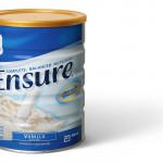 Ensure-850g-Vanilla-gold-lid-med-res