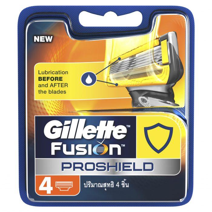 Gillette-Fusion-Proshield-Refill-4-Count-1