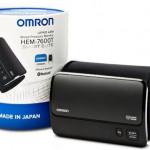Omron-Blood-Pressure-Monitor-Smart-Elite-HEM7600T