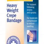 Elastoplast-Heavy-Weight-Crepe-Bandage-10cm-x-2.3m