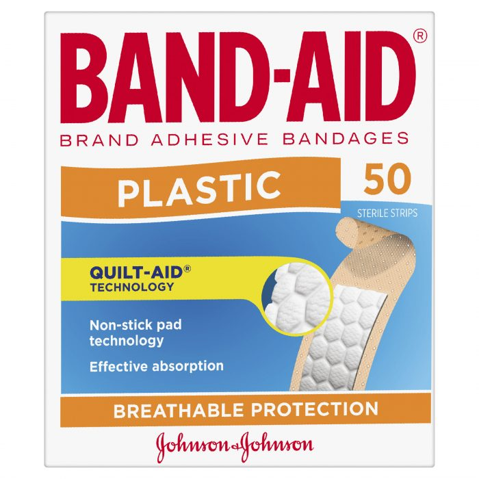 Band-Aid-Brand-Plastic-Strips-50-Pack-1
