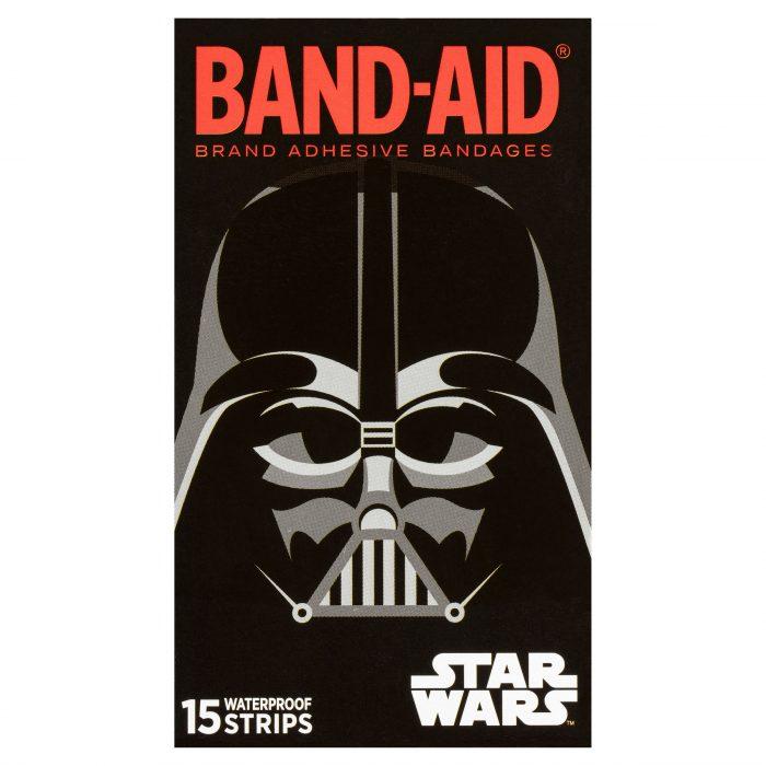 Band-Aid-Star-Wars-Waterproof-Strips-15-Pack-1
