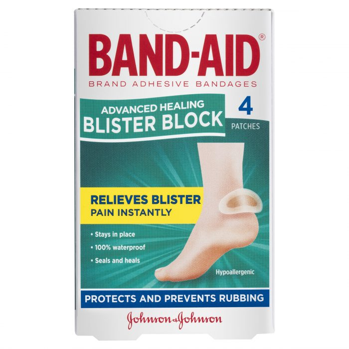 Band-Aid-Brand-Advanced-Healing-Blister-Block-Patches-4-Pack-1