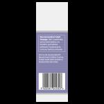 Nutra-Life Magnesium Sleep 30 capsules side