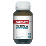 Nutra-Life ProBiotica™ Daily Health 60 capsules front