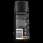 Lynx Men Body Spray Aerosol Deodorant Excite 155ml 1