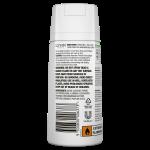 Lynx Men Antiperspirant Aerosol Deodorant Africa 160ml 1