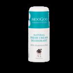 MG-Deodorant-60ml