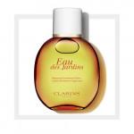 Eau Des Jardins Uplifting Spray front