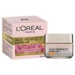 L'Oreal Paris- Perfect Golden Age SPF15 Day Cream