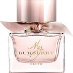 myburberryblush-front
