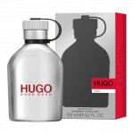 hugoiced-front