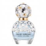 daisydream-front