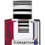 florabotanicaedp-front