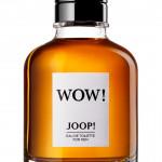 wowjoop-front