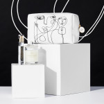 Glasshouse-Fragrances-Toiletry-Bag-Gift-Set-studio_png_2048x2048