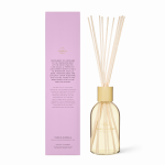 Glasshouse Diffuser A Tahaa Affair 250mL BACK