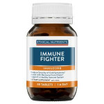 Ethical_Nutrients_Immune_Fighter_30_Tablets